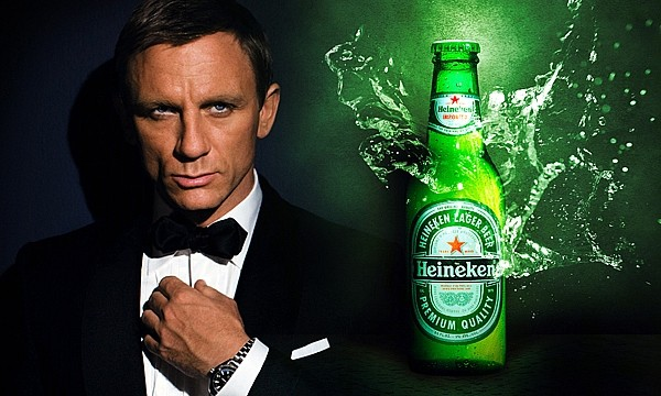 james-bond-heineken-daniel-craig